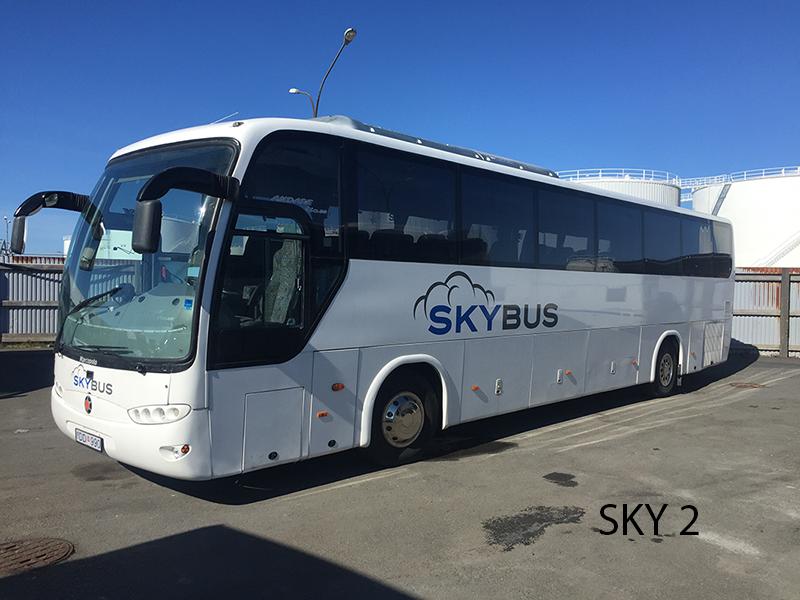 sky-02_sized_800x600