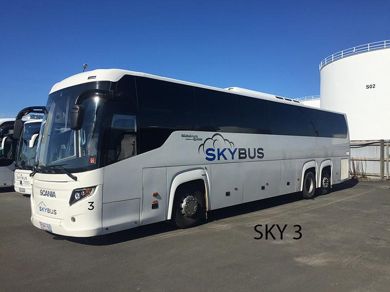 sky-03_merkt
