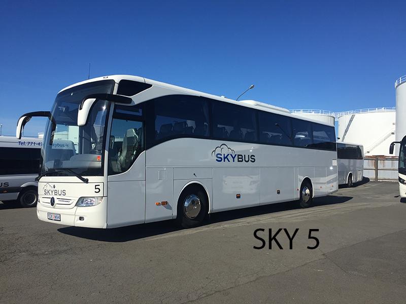 sky-05_merkt