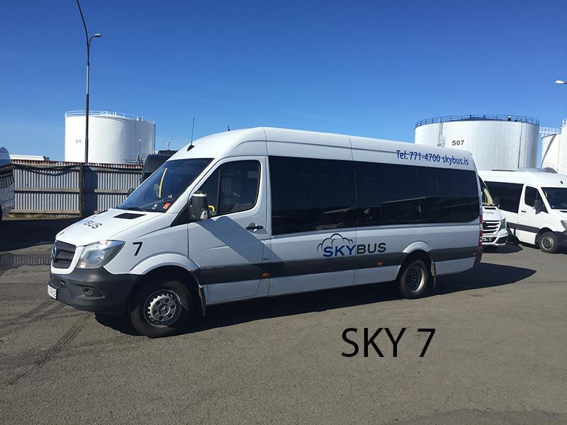 sky-07_merkt