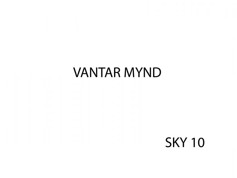 sky-10-vantar-mynd