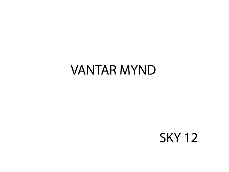 sky-12-vantar-mynd