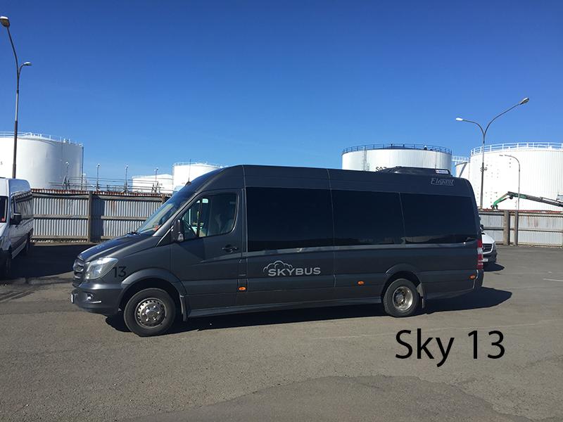 sky-13-merkt