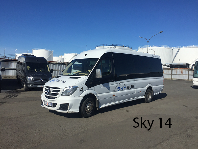 sky-14-merkt-800x600