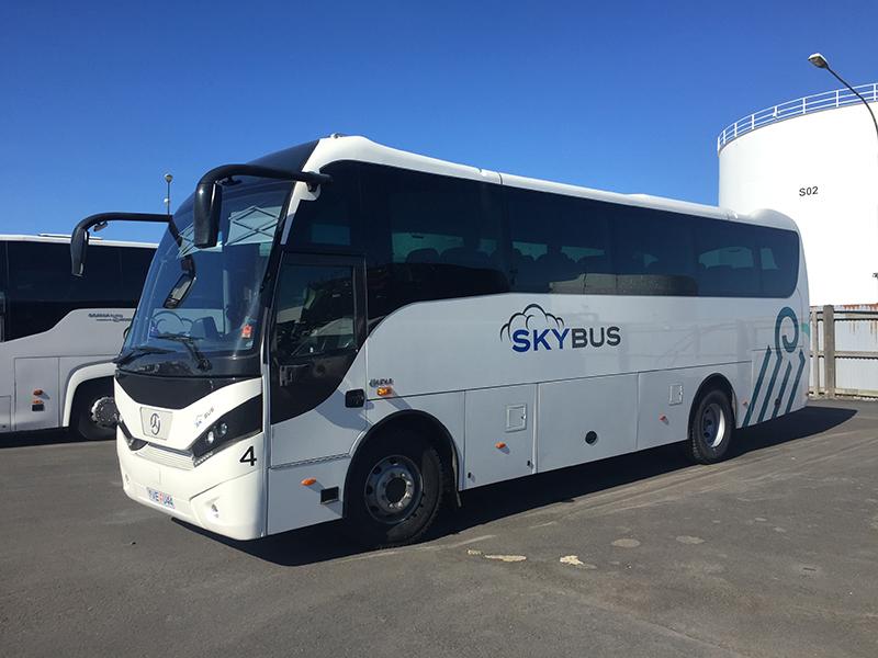 sky-6-800x600