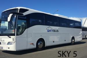 sky-05_merkt-1024x1024